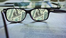 营业利润与归母净利润均高于营收,奇正藏药上半年业绩大增三倍