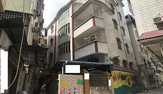 1735万!广州小产权房拍出翻倍高价,真的值吗?