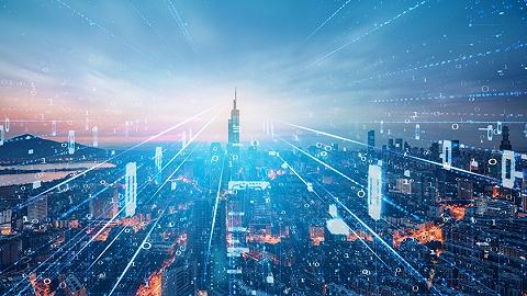 数字强省   打造数字政府,山东的机会在哪?