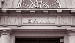 不良率回落至1.04%背后,新网银行的消金战略告一段落?