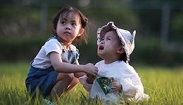 治愈系商业的早春里,儿童心理健康服务蓄势待发?