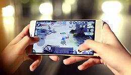 """韩国打响第一枪,对""""App Store们""""也该管管了"""