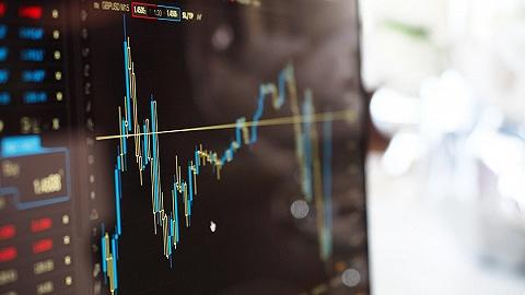陕西省国际信托股份有限公司非公开发行股票方案通过审批