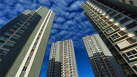 """应对楼市""""非理性"""" 限涨限跌都有""""令"""""""