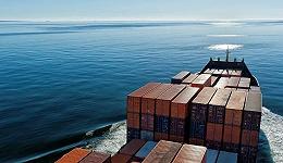 国际航运巨头叫停运费涨价,另有所图?