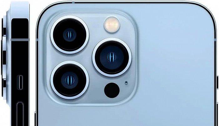 """罕见降价的苹果和花样玩手机的华为,科技企业9月份""""卷""""起来了"""