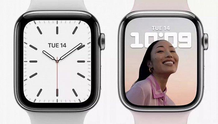 加州来电在狂响,苹果13真不香