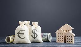 分化显著!有房企半年近乎花光了全年拿地预算,有房企谨慎拿地土储降幅超10%