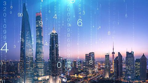 山东建成并开通5G基站7.3万个