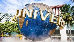 北京环球影城开园爆满,主题乐园是一门赚钱的好生意吗?