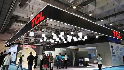 电博会、软博会双会融合 TCL引领智慧生活升级