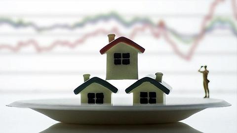 降温政策持续传导,房地产市场近况如何?