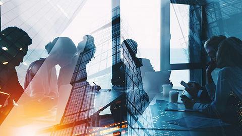 重庆表彰40名优秀企业家,65%来自制造业领域