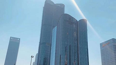 广西裕达工程有限公司被南宁住建局责令停工整改