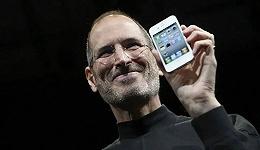 十年了,没有乔布斯的苹果,到底还有没有创新?