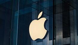 苹果,跟不上安卓