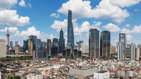 2.1亿将安徽诚和物业卖给碧桂园服务 财信发展转型物管平台计划搁浅