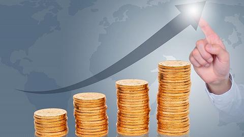注重研发,博腾股份三季度预计净利超3亿,同比增长约50%