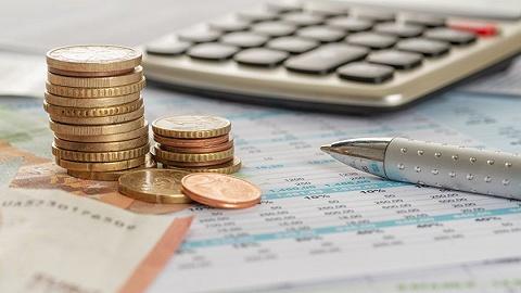 前三季度预估净利增幅不及收入,新大正能否走出重庆布局全国?