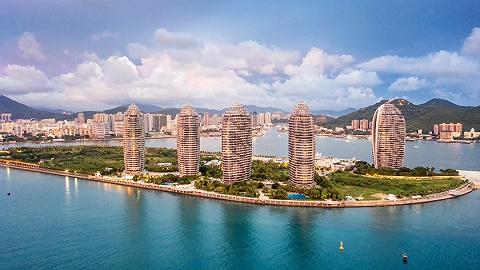 海南:全力服务市场主体,推动营商环境持续优化