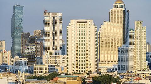 上海土拍低溢价成常态,国企拿地成最大赢家