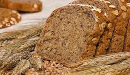全麦面包站上风口浪尖,如何看待这个爆品奇迹?