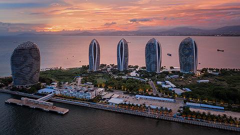 《海南自由贸易港优化营商环境条例》权威解读来了