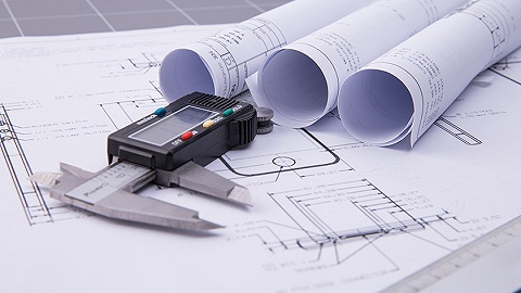 海口率先实现房屋建筑领域三项业务融合办理