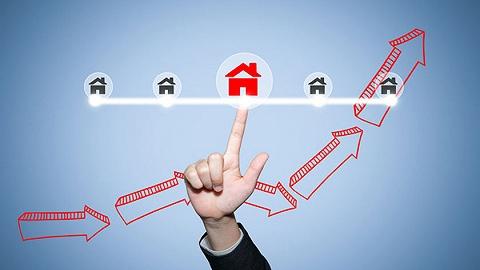 高层定调做好房地产税试点 工作专家称推进速度将加快