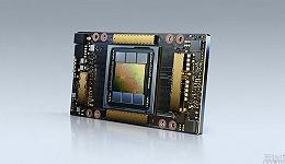 苹果M1 Max GPU解析:低耗高能的秘密并不复杂