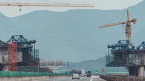 海南省将推行公路工程建设项目招投标电子标