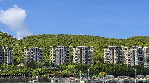 三亚崖州区与广东省科学院将共建粤琼合作科技城