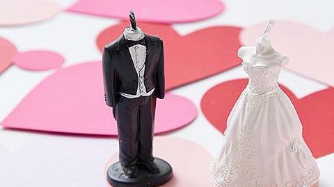 2021年海南岛国际婚庆旅游博览会将于11月下旬在三亚举办