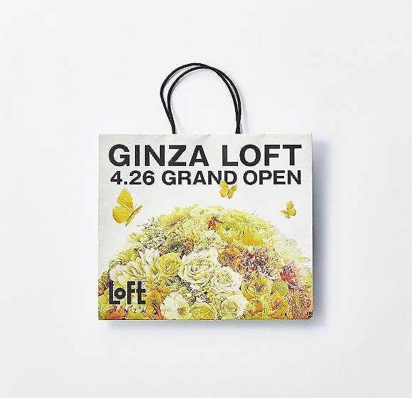 成都旅游集散地_即将在成都开店的 LOFT,到底是一个怎样的杂货店?   界面新闻